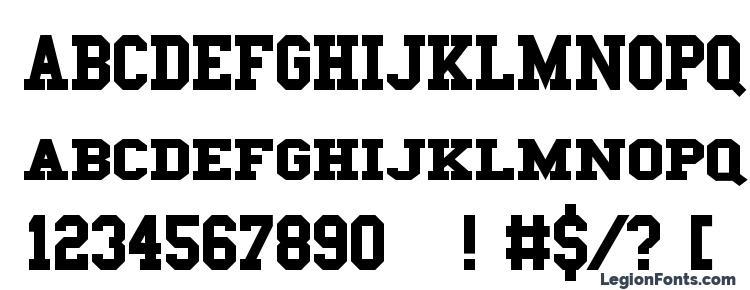 glyphs SPORT SPIRIT AF font, сharacters SPORT SPIRIT AF font, symbols SPORT SPIRIT AF font, character map SPORT SPIRIT AF font, preview SPORT SPIRIT AF font, abc SPORT SPIRIT AF font, SPORT SPIRIT AF font