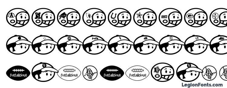 glyphs Sporto font, сharacters Sporto font, symbols Sporto font, character map Sporto font, preview Sporto font, abc Sporto font, Sporto font