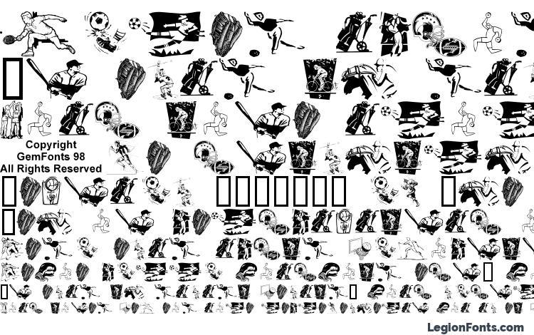 образцы шрифта Sportzs, образец шрифта Sportzs, пример написания шрифта Sportzs, просмотр шрифта Sportzs, предосмотр шрифта Sportzs, шрифт Sportzs