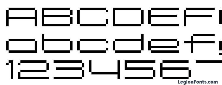 glyphs Spreadbita10 font, сharacters Spreadbita10 font, symbols Spreadbita10 font, character map Spreadbita10 font, preview Spreadbita10 font, abc Spreadbita10 font, Spreadbita10 font