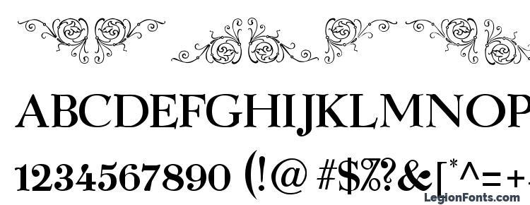 глифы шрифта Spring Flower Dingbats, символы шрифта Spring Flower Dingbats, символьная карта шрифта Spring Flower Dingbats, предварительный просмотр шрифта Spring Flower Dingbats, алфавит шрифта Spring Flower Dingbats, шрифт Spring Flower Dingbats