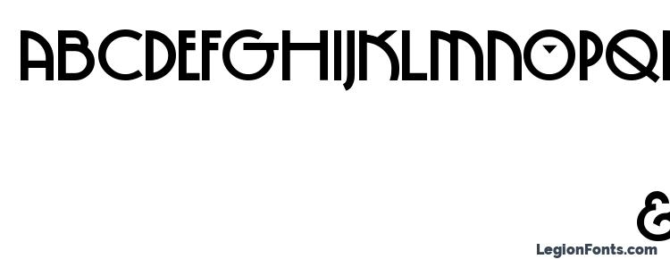 глифы шрифта SpringGarden Bo, символы шрифта SpringGarden Bo, символьная карта шрифта SpringGarden Bo, предварительный просмотр шрифта SpringGarden Bo, алфавит шрифта SpringGarden Bo, шрифт SpringGarden Bo