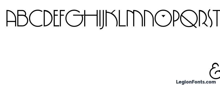 glyphs SpringGarden Pl font, сharacters SpringGarden Pl font, symbols SpringGarden Pl font, character map SpringGarden Pl font, preview SpringGarden Pl font, abc SpringGarden Pl font, SpringGarden Pl font