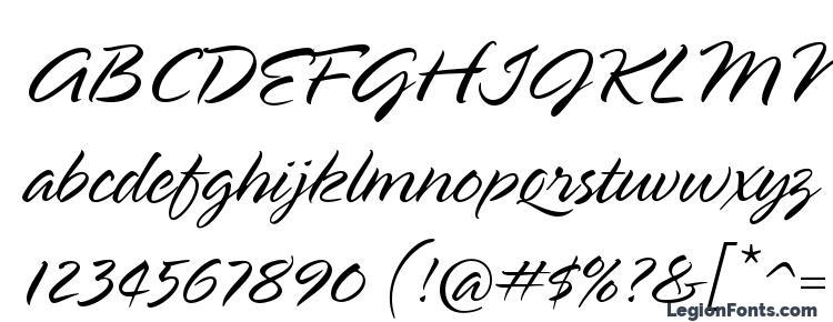 глифы шрифта SpringLPStd Light, символы шрифта SpringLPStd Light, символьная карта шрифта SpringLPStd Light, предварительный просмотр шрифта SpringLPStd Light, алфавит шрифта SpringLPStd Light, шрифт SpringLPStd Light