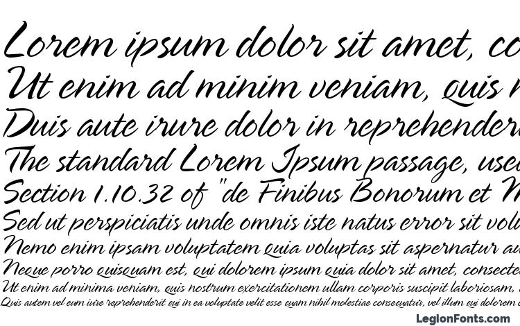 specimens SpringLPStd Light font, sample SpringLPStd Light font, an example of writing SpringLPStd Light font, review SpringLPStd Light font, preview SpringLPStd Light font, SpringLPStd Light font