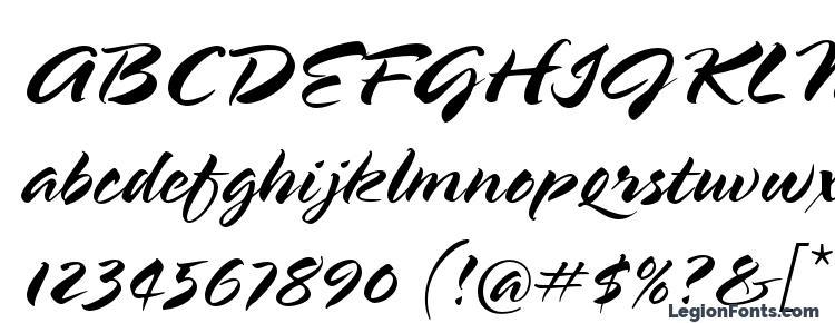 glyphs SpringLPStd font, сharacters SpringLPStd font, symbols SpringLPStd font, character map SpringLPStd font, preview SpringLPStd font, abc SpringLPStd font, SpringLPStd font