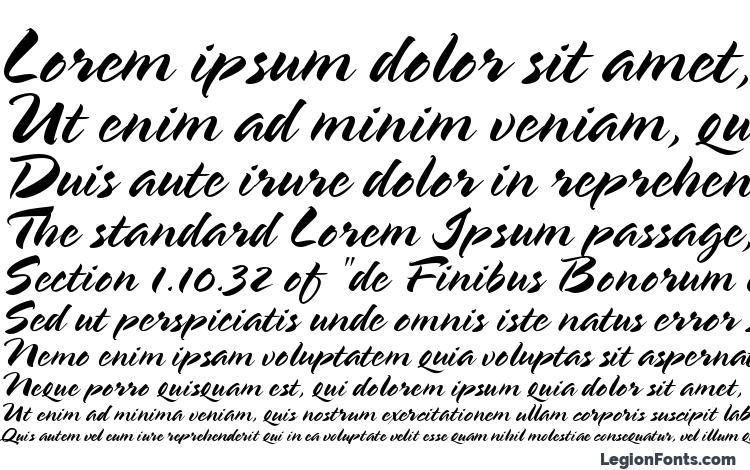 specimens SpringLPStd font, sample SpringLPStd font, an example of writing SpringLPStd font, review SpringLPStd font, preview SpringLPStd font, SpringLPStd font