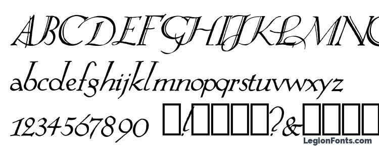 glyphs Springtime font, сharacters Springtime font, symbols Springtime font, character map Springtime font, preview Springtime font, abc Springtime font, Springtime font