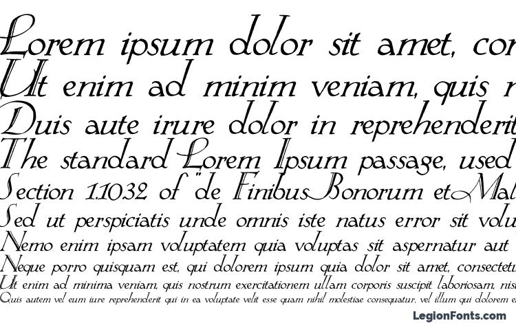 specimens Springtime font, sample Springtime font, an example of writing Springtime font, review Springtime font, preview Springtime font, Springtime font