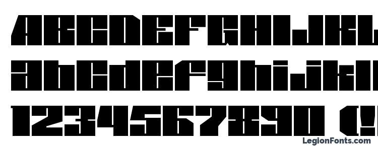 глифы шрифта Spsl1sq2, символы шрифта Spsl1sq2, символьная карта шрифта Spsl1sq2, предварительный просмотр шрифта Spsl1sq2, алфавит шрифта Spsl1sq2, шрифт Spsl1sq2