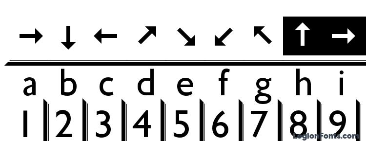 глифы шрифта Spslchess, символы шрифта Spslchess, символьная карта шрифта Spslchess, предварительный просмотр шрифта Spslchess, алфавит шрифта Spslchess, шрифт Spslchess