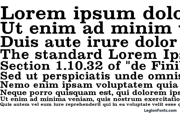 specimens Spslclarendonc bold font, sample Spslclarendonc bold font, an example of writing Spslclarendonc bold font, review Spslclarendonc bold font, preview Spslclarendonc bold font, Spslclarendonc bold font