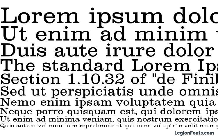 specimens Spslclarendonc font, sample Spslclarendonc font, an example of writing Spslclarendonc font, review Spslclarendonc font, preview Spslclarendonc font, Spslclarendonc font