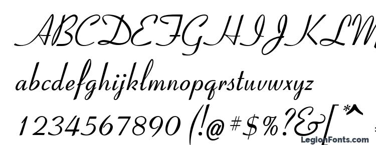 глифы шрифта Spslelegantc, символы шрифта Spslelegantc, символьная карта шрифта Spslelegantc, предварительный просмотр шрифта Spslelegantc, алфавит шрифта Spslelegantc, шрифт Spslelegantc