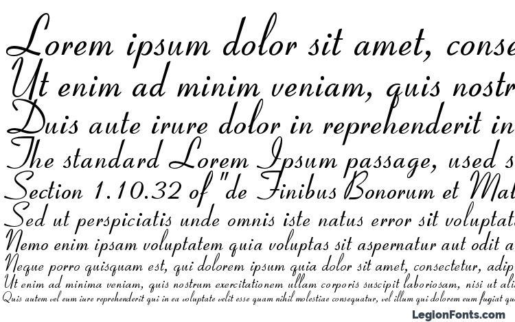specimens Spslelegantc font, sample Spslelegantc font, an example of writing Spslelegantc font, review Spslelegantc font, preview Spslelegantc font, Spslelegantc font