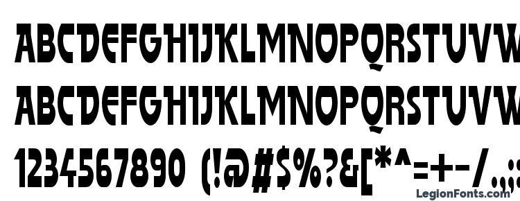 glyphs Spslhillc font, сharacters Spslhillc font, symbols Spslhillc font, character map Spslhillc font, preview Spslhillc font, abc Spslhillc font, Spslhillc font
