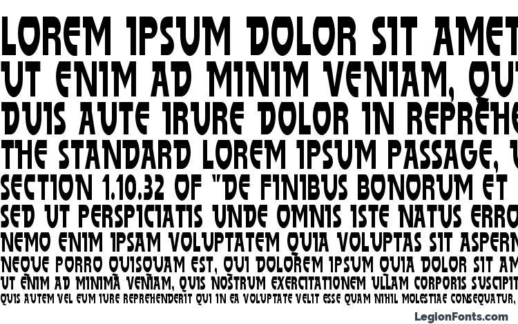 specimens Spslhillc font, sample Spslhillc font, an example of writing Spslhillc font, review Spslhillc font, preview Spslhillc font, Spslhillc font