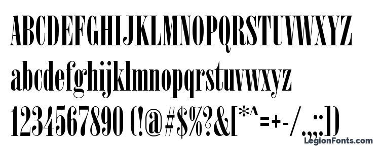 глифы шрифта Spslnewserifc, символы шрифта Spslnewserifc, символьная карта шрифта Spslnewserifc, предварительный просмотр шрифта Spslnewserifc, алфавит шрифта Spslnewserifc, шрифт Spslnewserifc