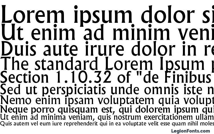 specimens Spsloldkingc font, sample Spsloldkingc font, an example of writing Spsloldkingc font, review Spsloldkingc font, preview Spsloldkingc font, Spsloldkingc font