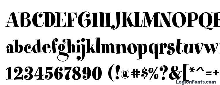 glyphs SpumoniLPStd font, сharacters SpumoniLPStd font, symbols SpumoniLPStd font, character map SpumoniLPStd font, preview SpumoniLPStd font, abc SpumoniLPStd font, SpumoniLPStd font