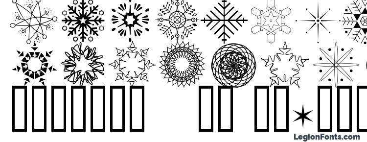 глифы шрифта Spunkflakes, символы шрифта Spunkflakes, символьная карта шрифта Spunkflakes, предварительный просмотр шрифта Spunkflakes, алфавит шрифта Spunkflakes, шрифт Spunkflakes