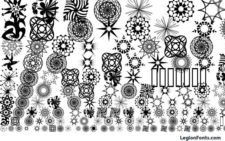 specimens Spunkflakes font, sample Spunkflakes font, an example of writing Spunkflakes font, review Spunkflakes font, preview Spunkflakes font, Spunkflakes font