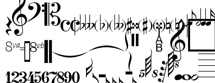глифы шрифта SPW, символы шрифта SPW, символьная карта шрифта SPW, предварительный просмотр шрифта SPW, алфавит шрифта SPW, шрифт SPW