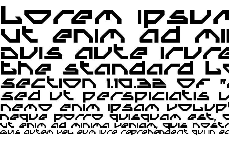 образцы шрифта Spylord Bold, образец шрифта Spylord Bold, пример написания шрифта Spylord Bold, просмотр шрифта Spylord Bold, предосмотр шрифта Spylord Bold, шрифт Spylord Bold