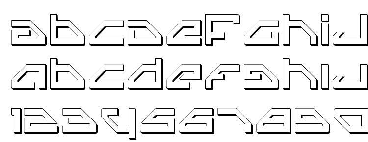 глифы шрифта Spylord Outline, символы шрифта Spylord Outline, символьная карта шрифта Spylord Outline, предварительный просмотр шрифта Spylord Outline, алфавит шрифта Spylord Outline, шрифт Spylord Outline