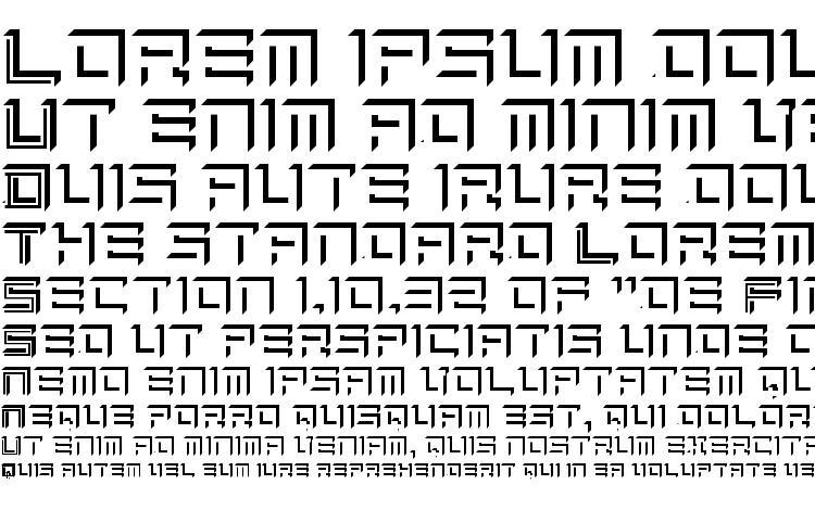образцы шрифта Sqrt, образец шрифта Sqrt, пример написания шрифта Sqrt, просмотр шрифта Sqrt, предосмотр шрифта Sqrt, шрифт Sqrt
