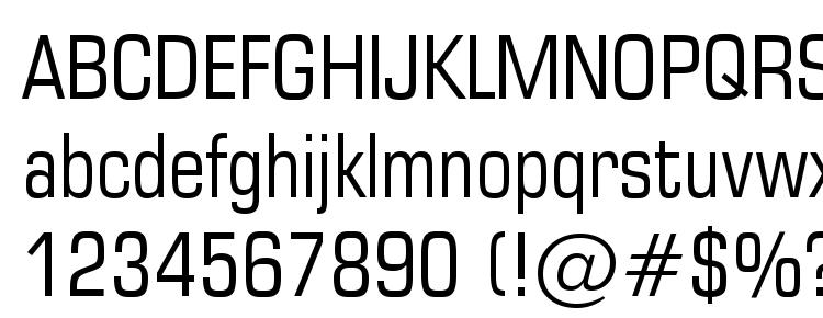 glyphs Square 721 Condensed BT font, сharacters Square 721 Condensed BT font, symbols Square 721 Condensed BT font, character map Square 721 Condensed BT font, preview Square 721 Condensed BT font, abc Square 721 Condensed BT font, Square 721 Condensed BT font