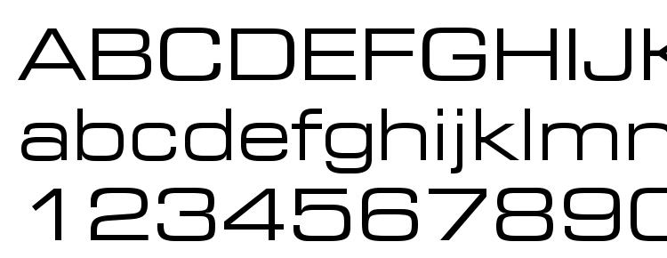 glyphs Square 721 Extended BT font, сharacters Square 721 Extended BT font, symbols Square 721 Extended BT font, character map Square 721 Extended BT font, preview Square 721 Extended BT font, abc Square 721 Extended BT font, Square 721 Extended BT font
