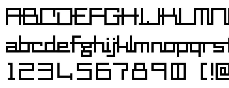 glyphs Square millimeter font, сharacters Square millimeter font, symbols Square millimeter font, character map Square millimeter font, preview Square millimeter font, abc Square millimeter font, Square millimeter font