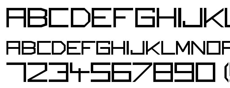 glyphs Square Unique Normal font, сharacters Square Unique Normal font, symbols Square Unique Normal font, character map Square Unique Normal font, preview Square Unique Normal font, abc Square Unique Normal font, Square Unique Normal font