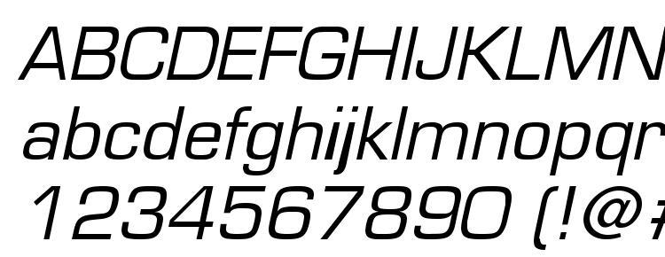 glyphs Square721 BT Italic font, сharacters Square721 BT Italic font, symbols Square721 BT Italic font, character map Square721 BT Italic font, preview Square721 BT Italic font, abc Square721 BT Italic font, Square721 BT Italic font