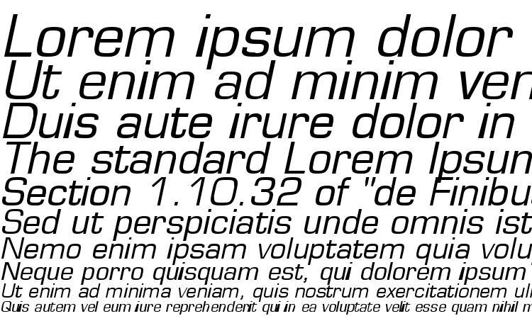 specimens Square721 BT Italic font, sample Square721 BT Italic font, an example of writing Square721 BT Italic font, review Square721 BT Italic font, preview Square721 BT Italic font, Square721 BT Italic font