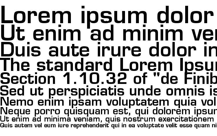 образцы шрифта Square721 Dm Normal, образец шрифта Square721 Dm Normal, пример написания шрифта Square721 Dm Normal, просмотр шрифта Square721 Dm Normal, предосмотр шрифта Square721 Dm Normal, шрифт Square721 Dm Normal