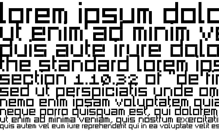 specimens Squaredance00 font, sample Squaredance00 font, an example of writing Squaredance00 font, review Squaredance00 font, preview Squaredance00 font, Squaredance00 font