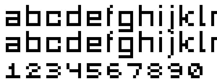 glyphs Squaredance03 font, сharacters Squaredance03 font, symbols Squaredance03 font, character map Squaredance03 font, preview Squaredance03 font, abc Squaredance03 font, Squaredance03 font