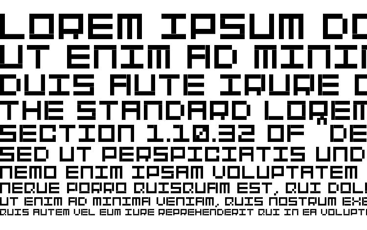 specimens Squaredance10 font, sample Squaredance10 font, an example of writing Squaredance10 font, review Squaredance10 font, preview Squaredance10 font, Squaredance10 font