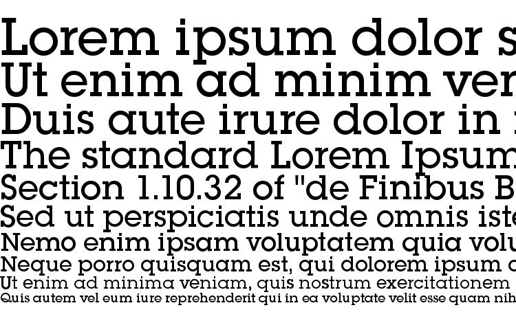specimens SquareSerif Medium Regular font, sample SquareSerif Medium Regular font, an example of writing SquareSerif Medium Regular font, review SquareSerif Medium Regular font, preview SquareSerif Medium Regular font, SquareSerif Medium Regular font