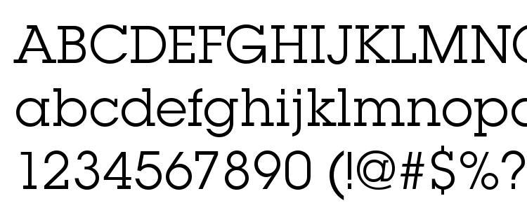 глифы шрифта SquareSerif Regular, символы шрифта SquareSerif Regular, символьная карта шрифта SquareSerif Regular, предварительный просмотр шрифта SquareSerif Regular, алфавит шрифта SquareSerif Regular, шрифт SquareSerif Regular