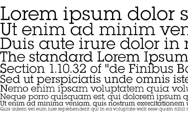 образцы шрифта SquareSerif Regular, образец шрифта SquareSerif Regular, пример написания шрифта SquareSerif Regular, просмотр шрифта SquareSerif Regular, предосмотр шрифта SquareSerif Regular, шрифт SquareSerif Regular
