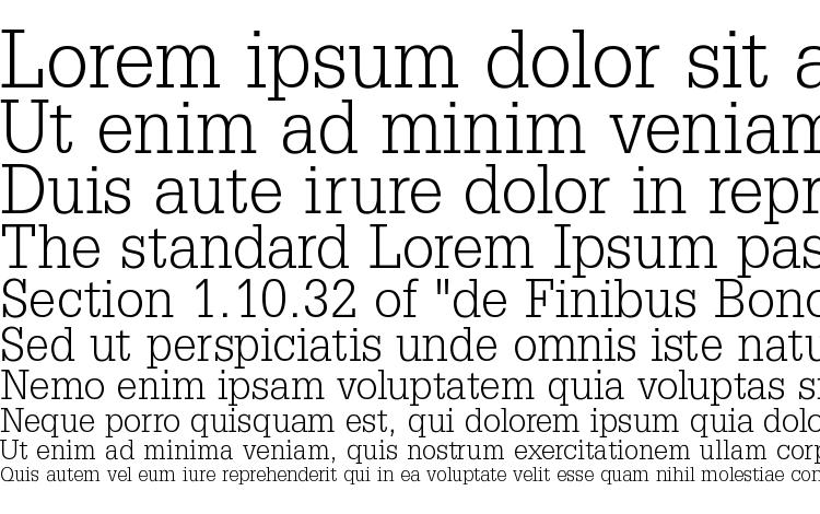 specimens SquareSerif font, sample SquareSerif font, an example of writing SquareSerif font, review SquareSerif font, preview SquareSerif font, SquareSerif font