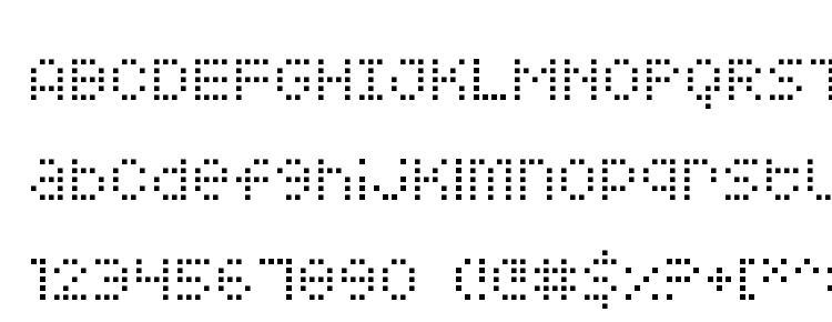глифы шрифта Squarodynamic 01, символы шрифта Squarodynamic 01, символьная карта шрифта Squarodynamic 01, предварительный просмотр шрифта Squarodynamic 01, алфавит шрифта Squarodynamic 01, шрифт Squarodynamic 01