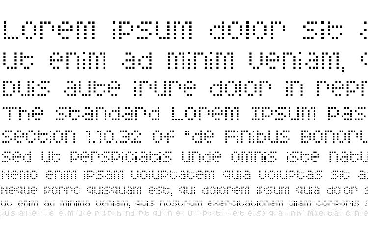specimens Squarodynamic 01 font, sample Squarodynamic 01 font, an example of writing Squarodynamic 01 font, review Squarodynamic 01 font, preview Squarodynamic 01 font, Squarodynamic 01 font