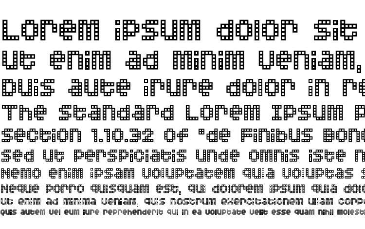 specimens Squarodynamic 02 font, sample Squarodynamic 02 font, an example of writing Squarodynamic 02 font, review Squarodynamic 02 font, preview Squarodynamic 02 font, Squarodynamic 02 font