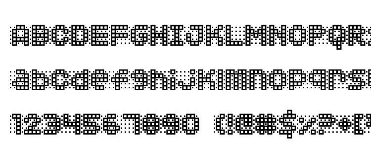 glyphs Squarodynamic 03 font, сharacters Squarodynamic 03 font, symbols Squarodynamic 03 font, character map Squarodynamic 03 font, preview Squarodynamic 03 font, abc Squarodynamic 03 font, Squarodynamic 03 font