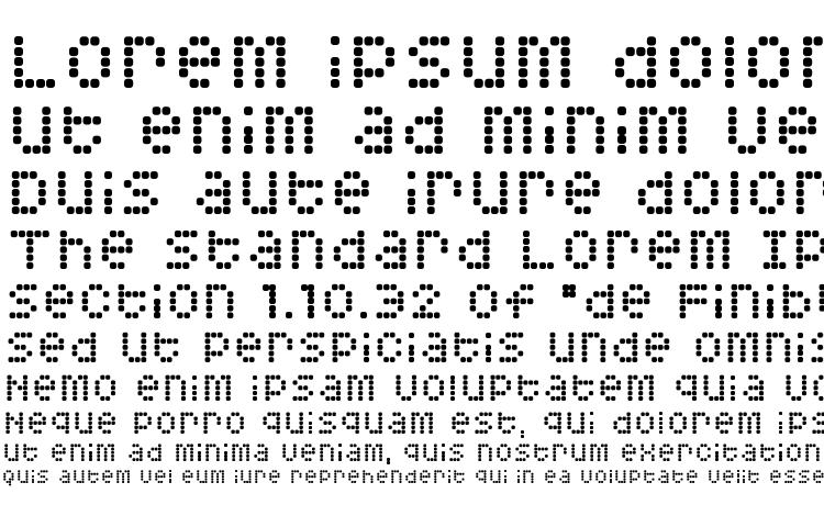 specimens Squarodynamic 08 font, sample Squarodynamic 08 font, an example of writing Squarodynamic 08 font, review Squarodynamic 08 font, preview Squarodynamic 08 font, Squarodynamic 08 font