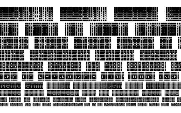 specimens Squarodynamic 09 font, sample Squarodynamic 09 font, an example of writing Squarodynamic 09 font, review Squarodynamic 09 font, preview Squarodynamic 09 font, Squarodynamic 09 font